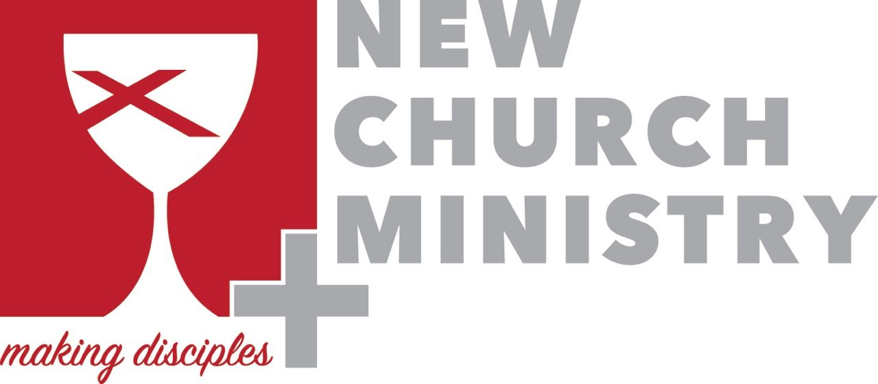 New Church Ministry